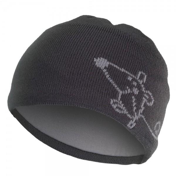 Čepice pletená pletená natahovací Myška Outlast vel.3-4