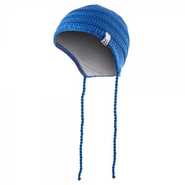 Čepice pletená zavazovací tenká Outlast vel.1-3
