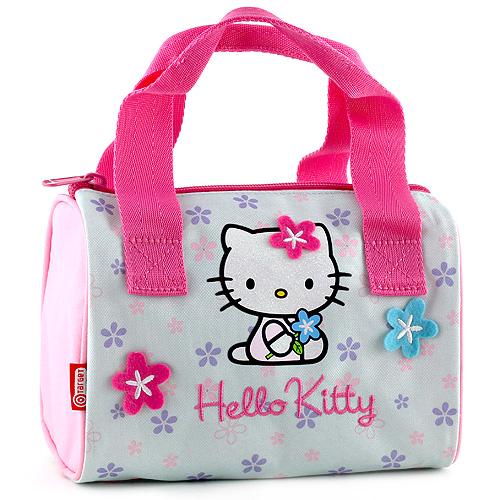 Kabelka Hello Kitty