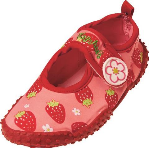 Dětské boty do vody s UV ochranou
