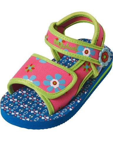 Dětské boty do vody s UV ochranou, dětské plážové boty