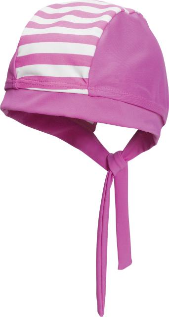 Dětská čepice - šátek - UV ochranou