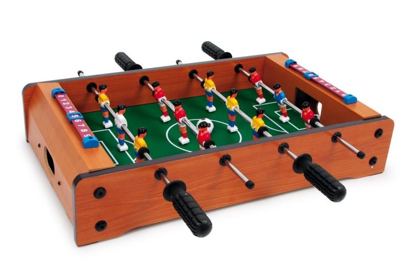 """Stolní fotbal """"Poldi"""""""