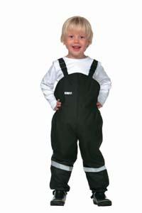 dětské nepromokavé kalhoty, dětské kalhoty, nepromokavé kalhoty